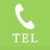 header_tel_sp.png